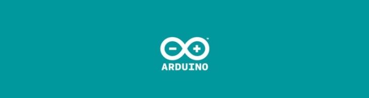 arduino_logo (1)