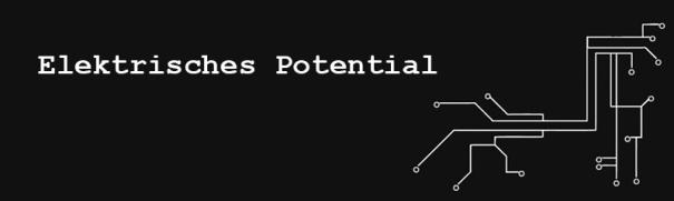e_potential
