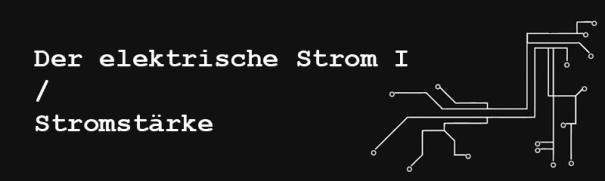 el_strom