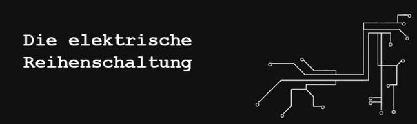 el_Reihenschaltung